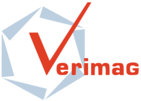 Logo VERIMAG vectorise.svg
